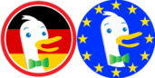 DuckDuckGoEurope