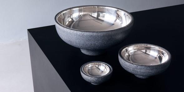 Ravine Bowls