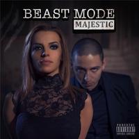 Majestic Beast Mode