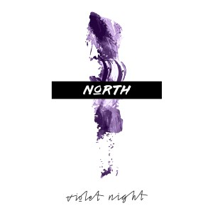 Violet Night - North