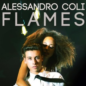 Alessandro Coli - Flames