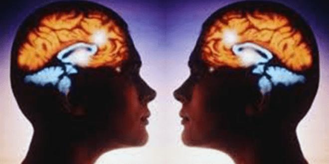 neuronaespejo