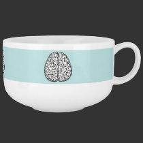 blue_brain_soup_mug--256891224826141641-product-210
