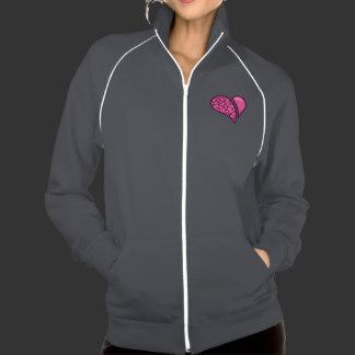 smart_heart_jacket--235180338125810786-product-328 (1)