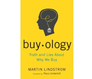 buyology_en