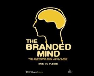 branded_mind
