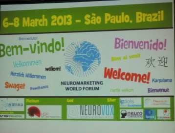 Welcome NMWF