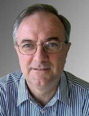 Peter Steidl
