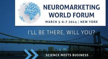 http://www.neuromarketingworldforum.com