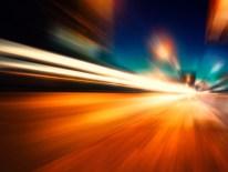 web-performance-speed