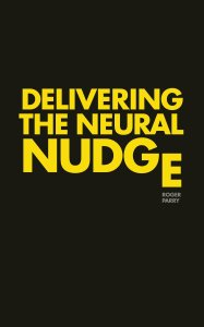 delivering_nudge