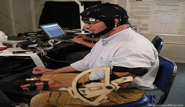 brain-control-prosthetic-arms