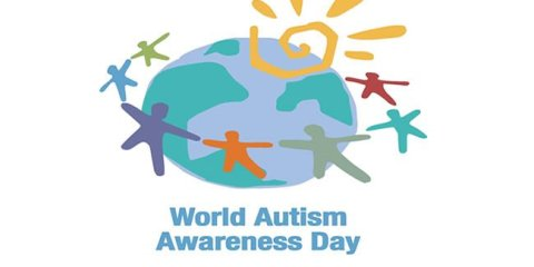 world-autism-awareness-day-neuroscience-news
