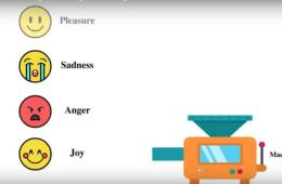 Image shows a slide from the video.