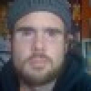 Profile picture of Ian Heath