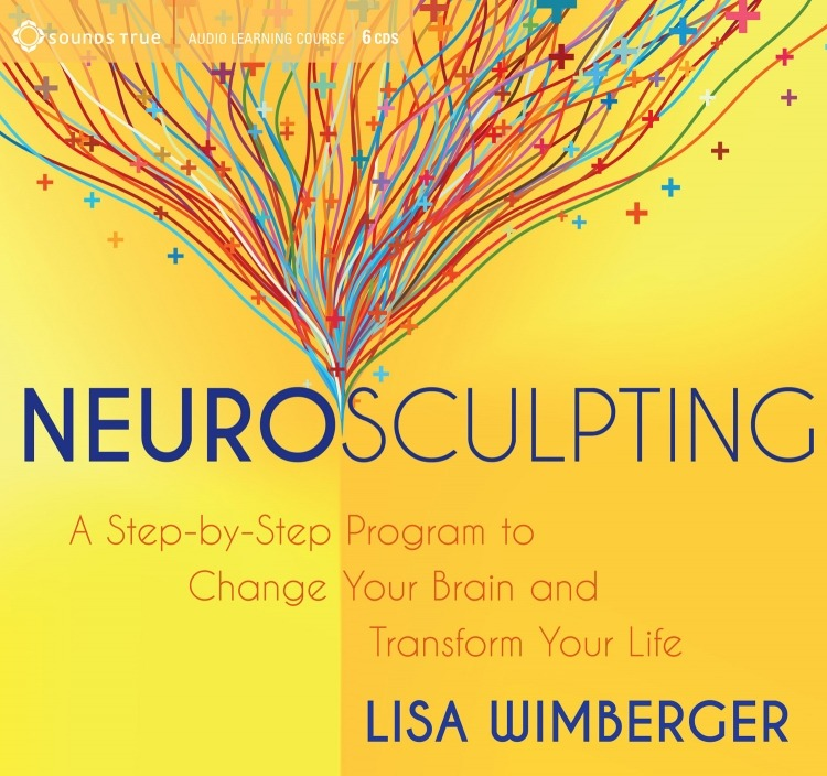 Neurosculpting-FRONTLIST