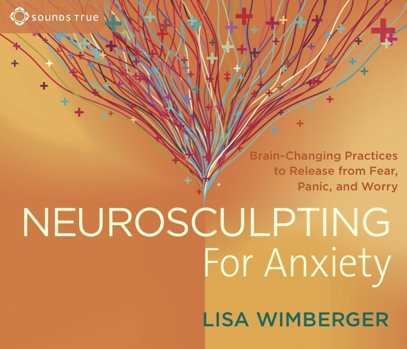 Neurosculpting-for-anxiety