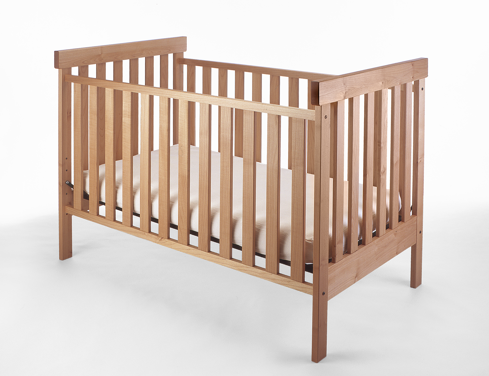 Fullsize Of Ikea Sniglar Crib