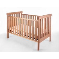 Small Crop Of Ikea Sniglar Crib