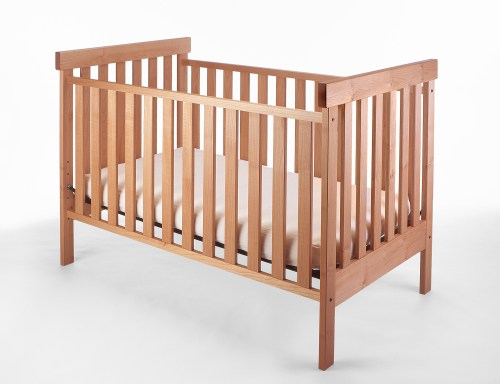 Medium Of Ikea Sniglar Crib