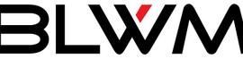 blwm-logo-color-small