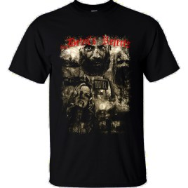 The Devil's Rejects Shirt