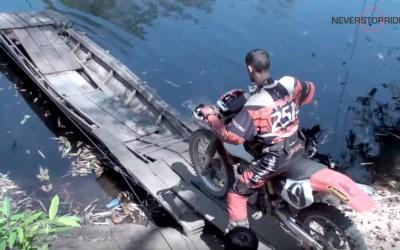 Cambodia-Motorcycle-Adventure-Episode-#4