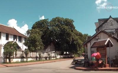 Laos-Motorcycle-Adventure,-Episode-#4