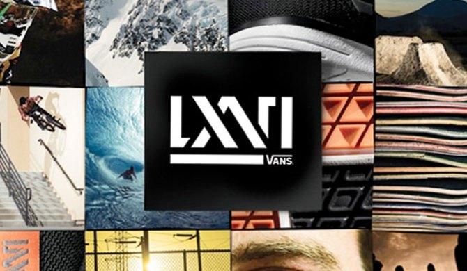 VansLXVI_Cover