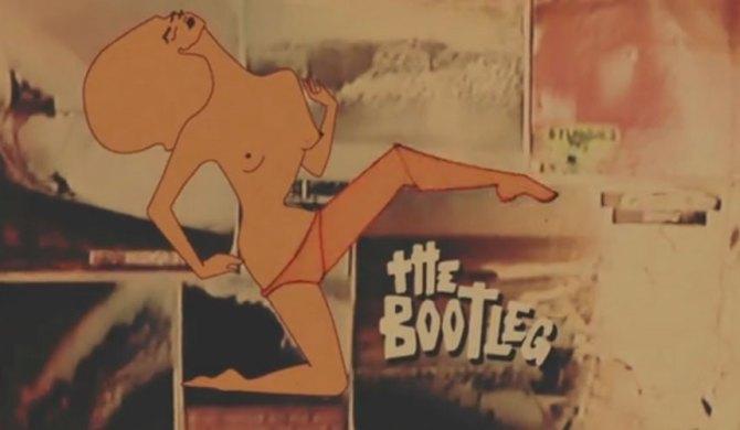 Bootleg_Cover