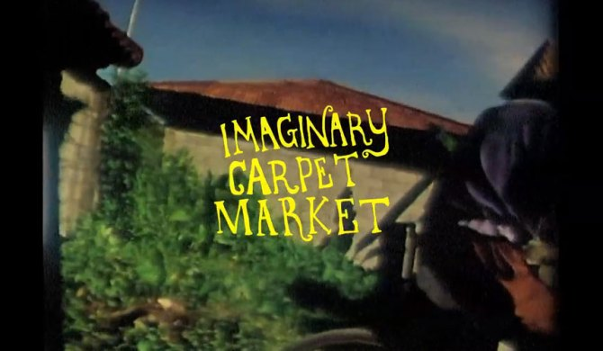 ImaginaryCarpetMarket_Cover