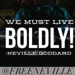 Do We Need Money According To Neville Goddard?