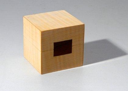 cubist1