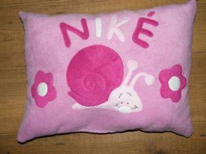 Csigabiga pink alapon