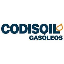 codisoil