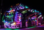 Scania_Party-Bus-1