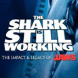 The Shark is Still Working: The Impact and Legacy of Jaws
