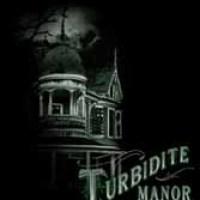 Turbidite Manor Haunted House