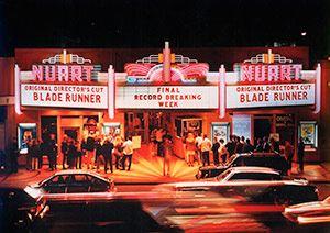 nuart-theatre