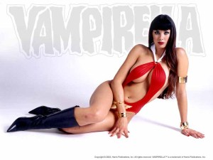 vampirella-copy
