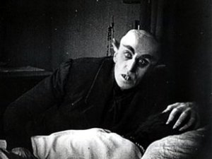nosferatu_xl_01--film-B