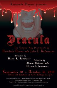 draculaposter800w