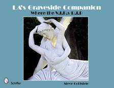 graveside companion