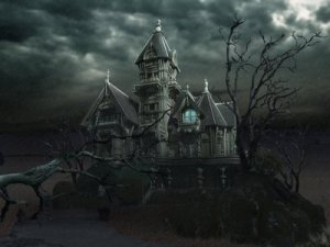 halloween-haunted-mansion