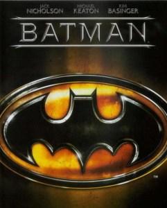 batman1989md6
