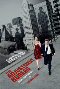 adjustment_bureau_1