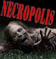 terry haunt necropolis