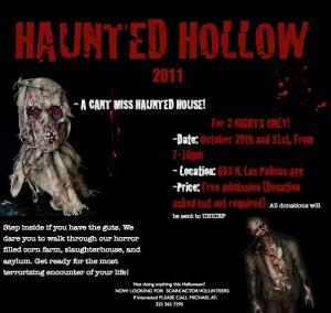 haunted hollow 2011 copy