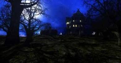 haunted-house-wallpaper 2 copy