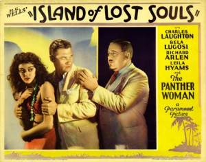 islandoflostsouls2